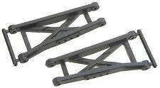 Pro-Line Racing Pro-Trac Suspension Rear Arms Slash 2wd (2) 6062-02 PRO606202