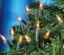 Premier 300 lampadine ultra-brillante Natale Multi-ACTION
