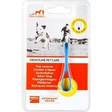 FRONTLINE PET CARE Tick hook 1 pc PZN 12290753