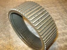 Allis Chalmers Mid Planet Ring Gear 271933 7010,7020,7040,7045,7060,8010,8030+