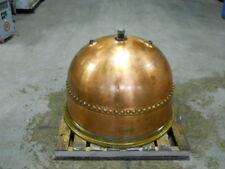 Copper Kettle Cooker