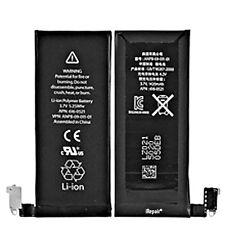 Hochleistungs Akku für iPhone 4 Akku Li-ion Polymer 3.7V 5.25 Whr