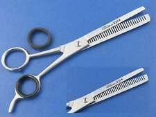 Modelierschere Effilierschere Haarschere 1 x gezahnt