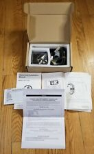 Generac Mobile Link Wifi Ethernet Remote Monitoring System New 0064631