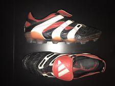 1998 Original Adidas Predator Accelerator World Cup France Boots