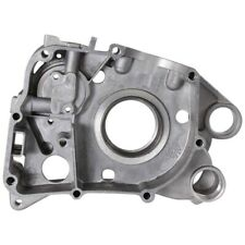 CRANKCASE ASSEMBLY (RIGHT SIDE) FOR CHINESE SCOOTERS WITH 150cc GY6 MOTORS