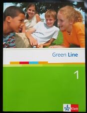 Green Line 1, 978-3-12-547121-4