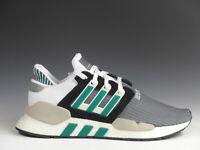 adidas Originals EQT Support 91/18 Herren Sneaker AQ1037 Equipment Schuhe NEU
