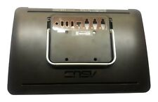 Asus Transformer PAD TF300T Docking Station Back Housing Cover Replacement Part