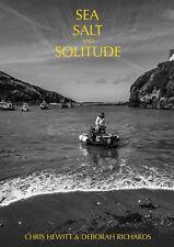 Sea, Salt and Solitude