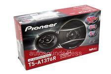 NEW Pioneer TS-A1376R 150 Watts 5.25