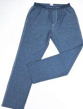Diesal Men's Blue Lounge Wear.RRP £55