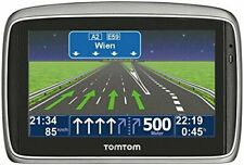 TomTom GO 750 - Automotive GPS Receiver FULL EURO MAPS