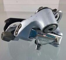 Vintage Shimano RSX Rear Derailleur RD-A410 Short Cage 7/8 Speed