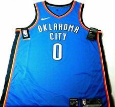 best service 13d13 bcab1 Men Russell Westbrook NBA Jerseys for sale   eBay