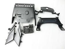 Verkleidung Aprilia RSV 1000 Tuono ZD4RR cover fairing Verkleidungsteile diverse