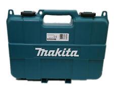 Makita 10.8v Drill Driver or Impact Driver Case Box Empty