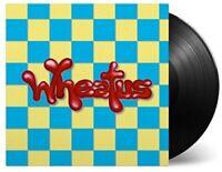 Wheatus - Wheatus [New Vinyl LP] Holland - Import