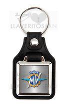 Schlüsselanhänger Mv Agusta -