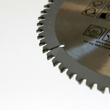 Kreissägeblatt Bosch Eco for Aluminium 305x30x3,0//2,2 z80 2608644397 Alu