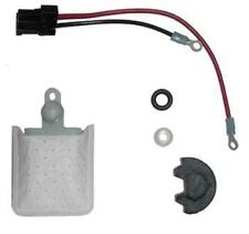 WALBRO GSS342/GSS341 FUEL PUMP FITTING KIT 90c FILTER UNVERSIAL