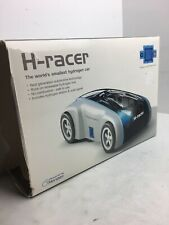 H-RACER & HYDROGEN STATION KIT powered by Horizon