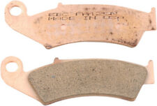 R Series Long Life Sintered Front Brake Pads EBC FA125R