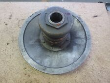 2007 Yamaha Grizzly 660 4x4 ATV Secondary Drive Clutch (160/21)