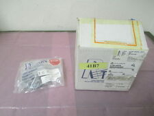 AMAT 0150-04975 Cable Assembly, 1 Pressure Transducer Display, Harness, 414159