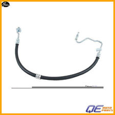 Acura Integra Power Steering Pressure Hose Gates 53713ST7A03