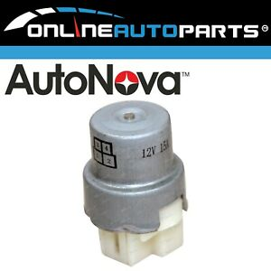 4 Pin 12volt Relay suits Toyota Lights Horn Fan Blower 90987-03001 056700-4670