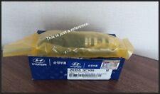 OEM Genuine Oil Control Valve LH For Kia Sorento Sodona (2005~2010)  243553C100