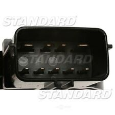 Neutral Safety Switch Standard NS-199