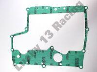 Oil Pan Sump Cover Gasket Yamaha YZF R1 98-01 4XV 5JJ FZS 1000 01-05 5LV 1C2