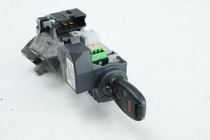 HONDA ACCORD Ignition Cylinder Lock Switch w/ Key OEM 2003 - 2007