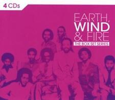 CDs mit Box-Set & Sammlung und Pop für Columbia