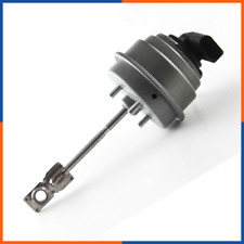 Turbo Actuator Wastegate pour Ford Focus 1.6 TDCi Econetic 105 cv 824060-5005S