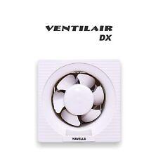 Havells Ventil Air DX 22-Watt 150mm Exhaust Fan White free postage