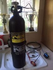Wizards of NOS Car Fuel Systems & Injection Parts