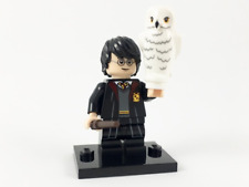 NEW LEGO Harry Potter MINIFIGURES SERIES 71022 - Harry Potter in School Robes