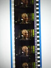 Star Trek First Contact 35mm Unmounted film cells - Borg Queen #2