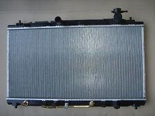 Radiator Toyota Aurion GSV40R 3.5Ltr V6 AT-X SX6 ZR6 Sportivo 2006-2011 New