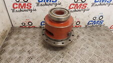Case 1394, 1494 David Brown 1210, 1212, 885 Rear Axle Differential K210383
