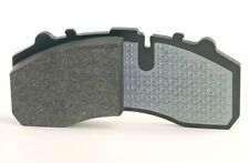 "/""Icer Spain/"" Disc Brake Pad with Shims Front 181159"