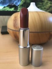 New Fullsize Lancôme Color Fever Shine Lipstick in ~SIMMERING~