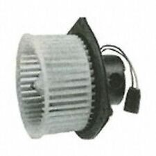 Universal Air Conditioner BM2734 New Blower Motor With Wheel