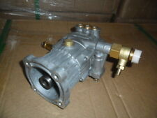 PETROL POWER WASHER PUMP NEW FITS  2.5 hp engine  16mm shaft