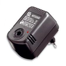 EU 12V AC-Adattatore CA per sostituire 230-240 VOLT a 16-24VAC 10VA Trasformatore Plug