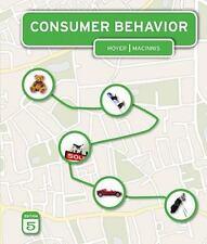 Consumer Behavior, by Hoyer, 5th Edition