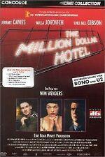 The Million Dollar Hotel (2 DVDs inkl. 200 Min. Bonusmate... | DVD | Zustand gut